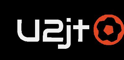 u2jt.com